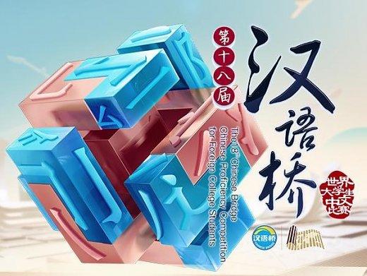 Súťaže z čínskeho jazyka