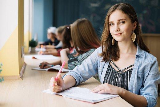 Spoločné študijné programy